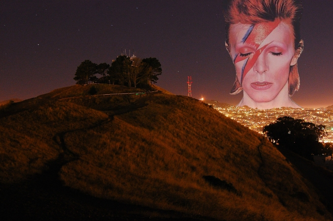 Bowiebernal2