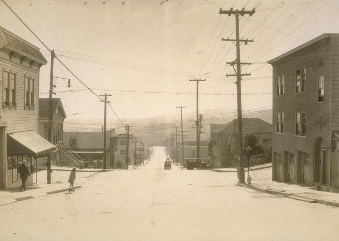 cortland.nevada.1931