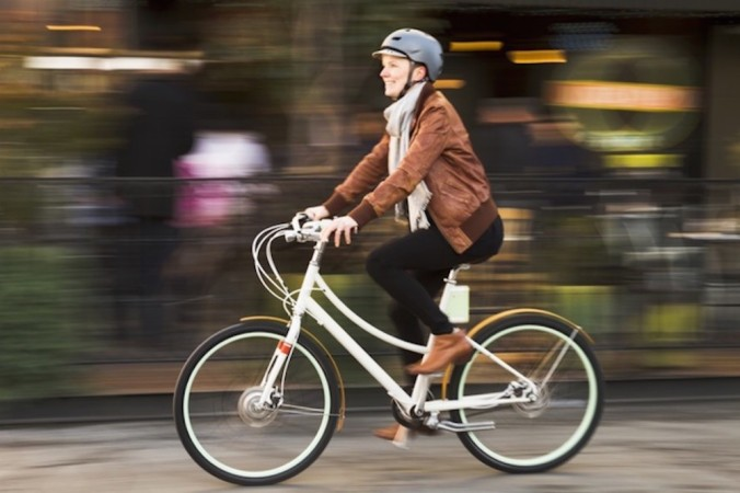 Faraday-Cortland-electric-bicycle-1-889x592