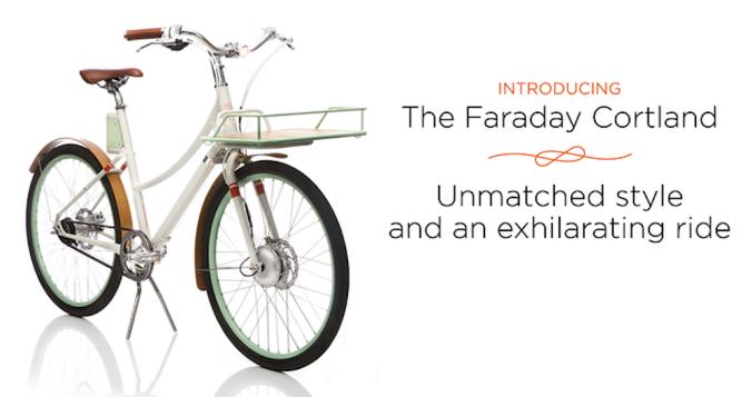 faradaycortland