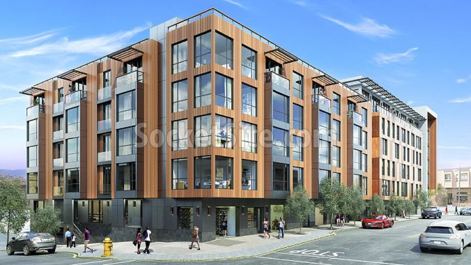 1515-South-Van-Ness-Rendering-2016-Shotwell