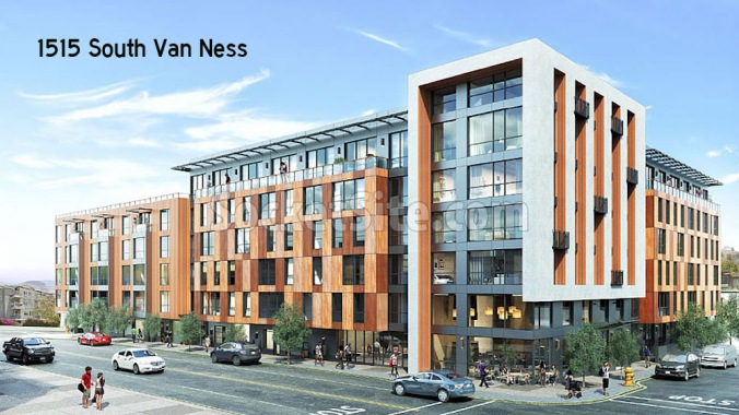 1515-South-Van-Ness-Rendering-2016b
