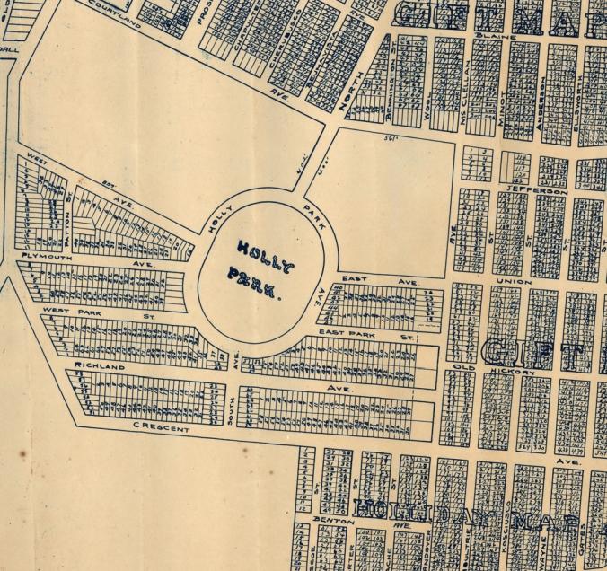 bernalmap1889.detail
