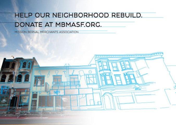 mbmaeventcard