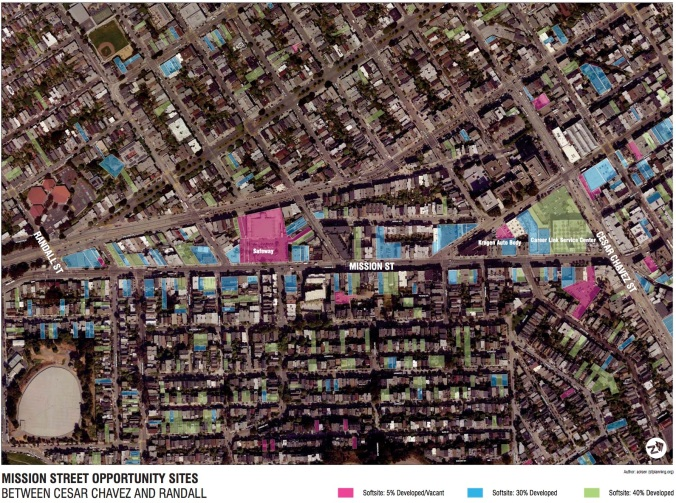 20131105_Mission_OpportunityMap