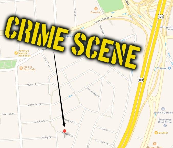 CrimeSceneSamoset2