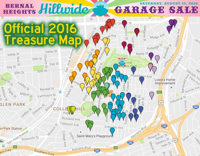 hillwide2016map