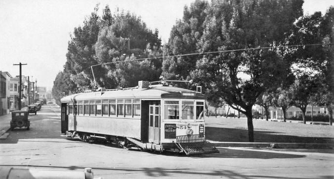 Setreetcar.precitapark.1939.MSR
