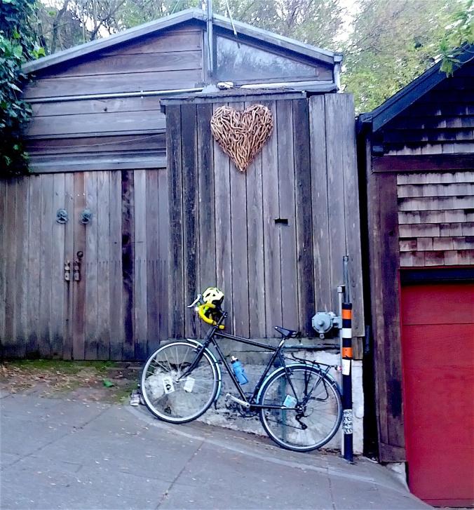 bikingbernalhill