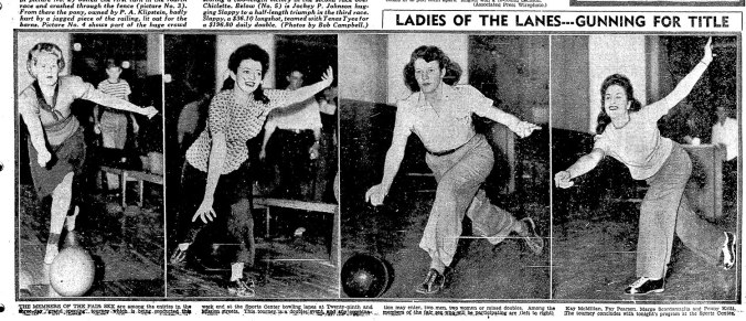 4-ladies-of-the-lanes-12191943