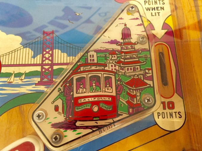 sanfranciscopinball