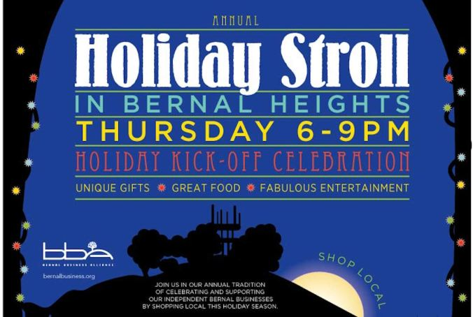 holiday-stroll-2016-poster-horiz
