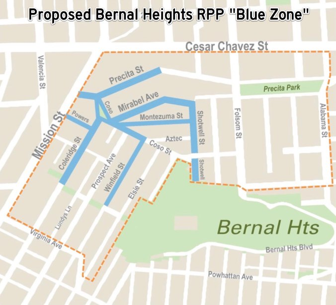 northbernalrppbluezone2