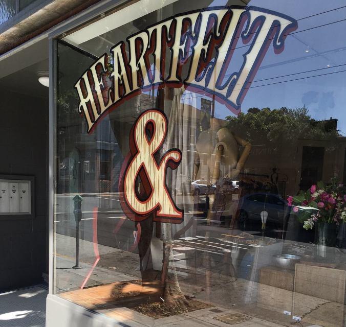 heartfelt2