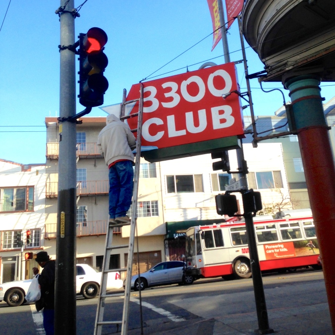300clubrepainted